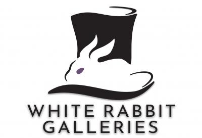 White Rabbit Galleries
