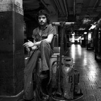Rubber City to Rust Belt: The End of Akron's Rubber Industry 1976 – 1987