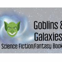 Goblins & Galaxies Science Fiction-Fantasy Outdoor Book Club