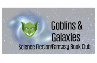 Goblins & Galaxies Science Fiction-Fantasy Out...