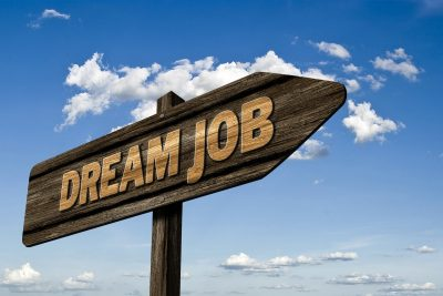 Hiring Grants Manager at AAM