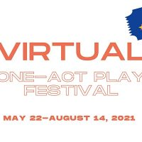 One-Act Play Festival