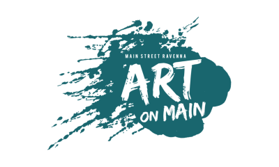 Art on Main - Call for Artists