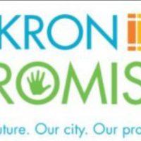 Akron Promise Annual Beer Tasting Fundraiser