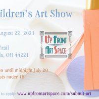 Children's Art Show