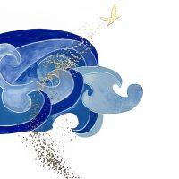 Les Délices: Winds of Change
