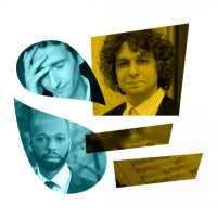 SalonEra: Performer-Composers