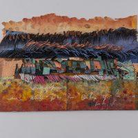 Artist Talk: Botanical Voices   Helen Wilson