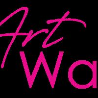 September 10 ArtWalk