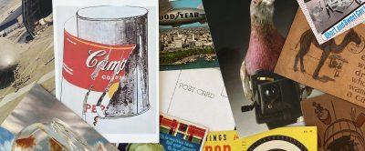 """Akron Postcard Club: """"Tour"""" Akron Through Postcards"""