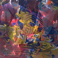 Meet the Artist: Sim[plex]cities   Chris Hoot