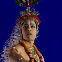 Yatra - A Journey Towards Peace