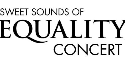 Sweet Sounds of Equality Concert