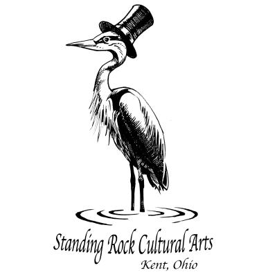 Standing Rock Cultural Arts