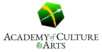 The Academy of Culture and Arts @ St. Sebastian Pa...