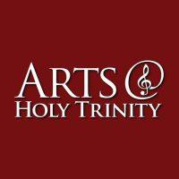 Arts @ Holy Trinity