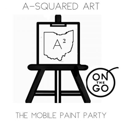 A-Squared Wine and Watercolor, LLC (A-Squared Art)