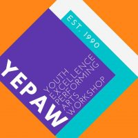YEPAW Youth Excellence Performing Arts Workshop