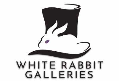 """Call for Art: """"Squared"""" Fundraising Show with Whit..."""