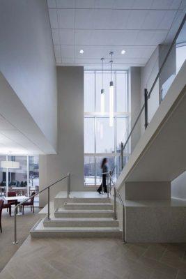 Ohio Percent for Art/UofA Law Building Commission